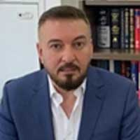Ahmed Tamim