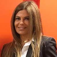Zeina El Haj