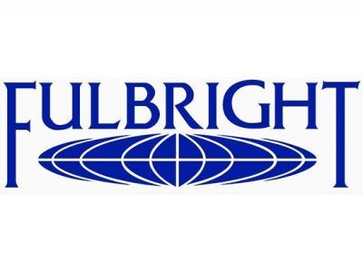 Fulbright Program in Lebanon