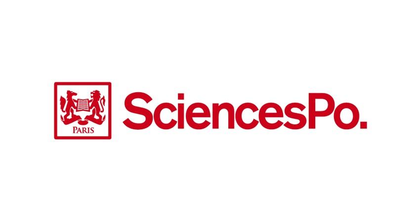 Bourse Erasmus Vers Sciences Po Paris