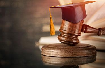 Bachelor in Law - Saint Joseph University - Dubai