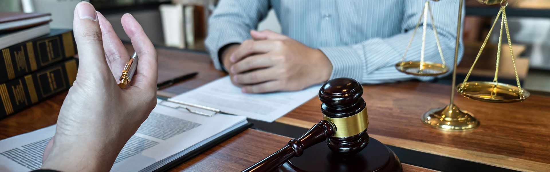 LLM in Business Law - Saint Joseph University - Dubai