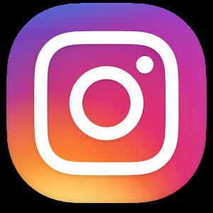 Instagram du SIO
