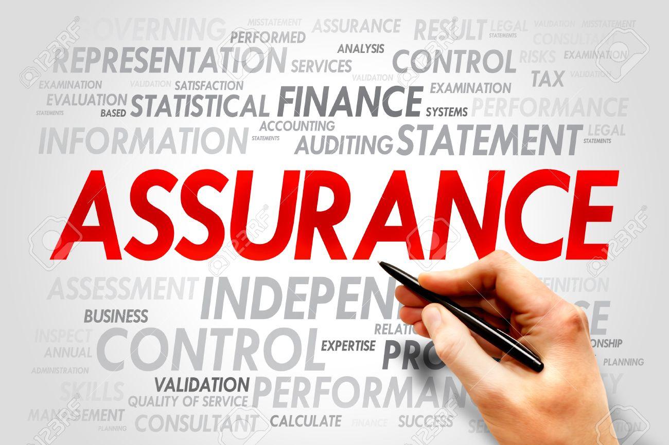 Licence en sciences de l'assurance