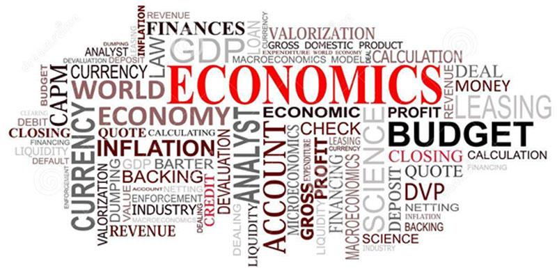 Licence en sciences économiques