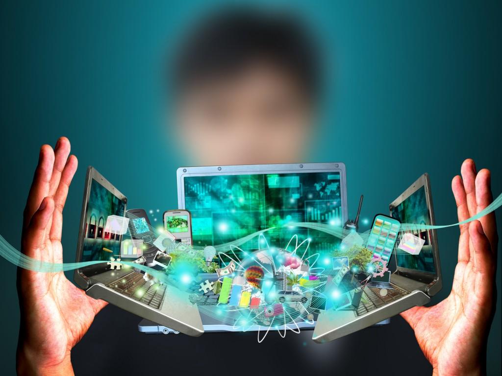 Licence en Informatique - Bachelor in Computer Science