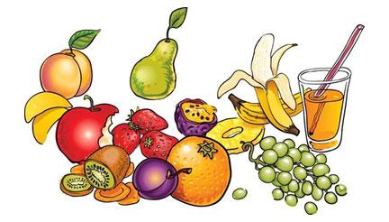 Licence en nutrition et diététique