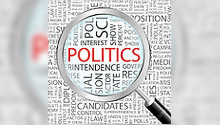 Licence en Sciences Politiques