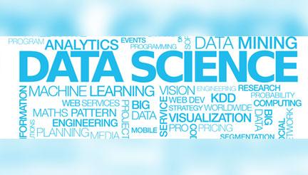 Licence en Data Science - NEW