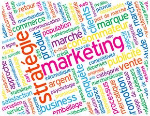 Licence en Marketing et Publicité