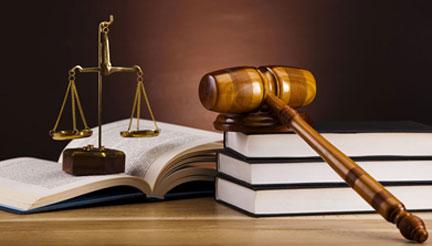 Licence libanaise en droit