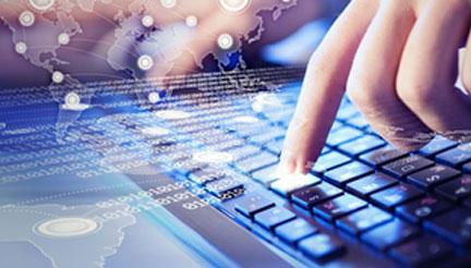 Diplôme d'ingénieur - Spécialité informatique et communications - Options : génie logiciel, réseaux de télécommunications