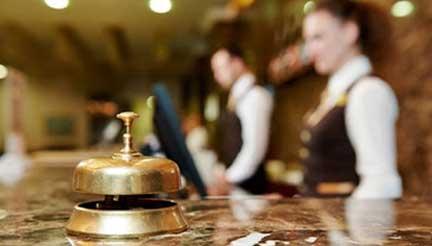 Licence en Hospitality Management