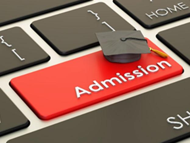 Ouverture de la période d'admission régulière 20/21 à l'USJ