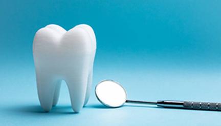 Diplôme de docteur en chirurgie dentaire