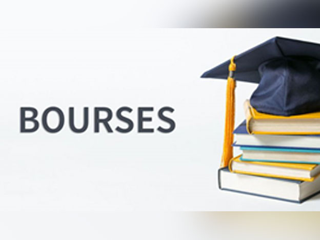 Postulez la bourse Magis pour la rentrée académique 2021