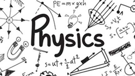 Licence en physique