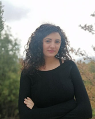 Maria Azar