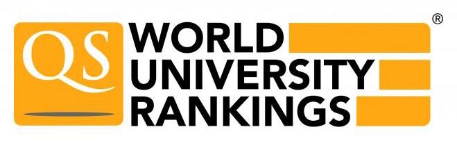 L'USJ est classée parmi les 500 meilleures universités dans le dernier classement QS