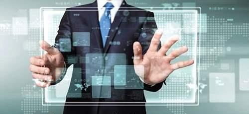 Licence en informatique appliquée aux entreprises