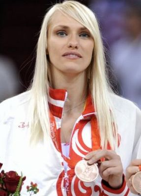 The 10 Hottest Female Basketball Stars In The World